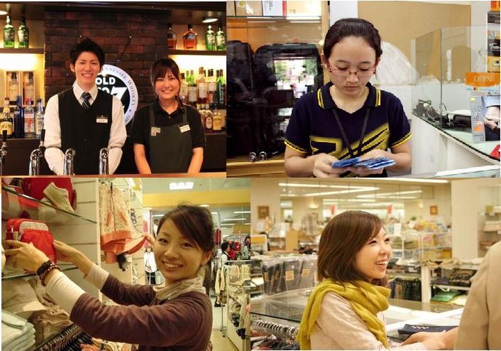 Đi du học nghề Hàn Quốc ngành nào tốt nhất?