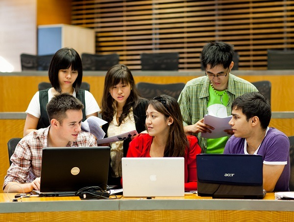 Du học Singapore cấp 3: Tổng hợp những thông tin học sinh cần nắm