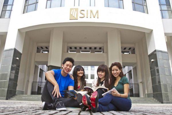Du học Singapore vừa học vừa làm và những điều cần biết