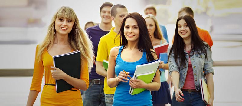 Quy trình xin Visa du học tại Singapore gồm những bước nào?