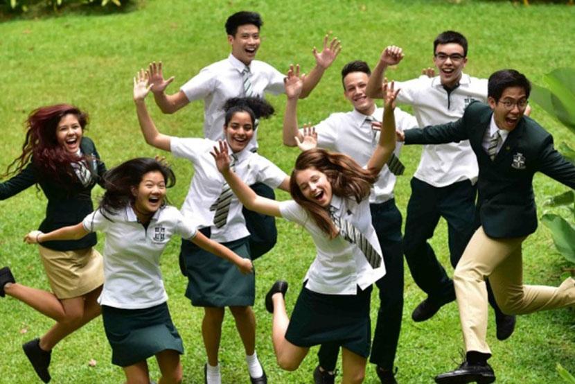 Du học Singapore chi phí bao nhiêu là đủ?