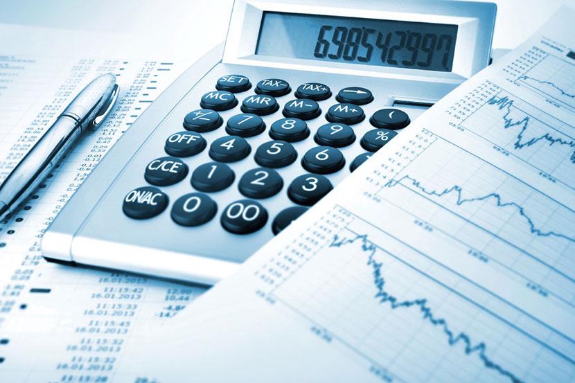 Tổng chi phí du học Singapore tốn bao nhiêu tiền?
