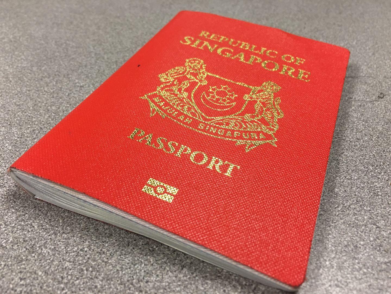 Xin Visa du học Singapore có khó không?