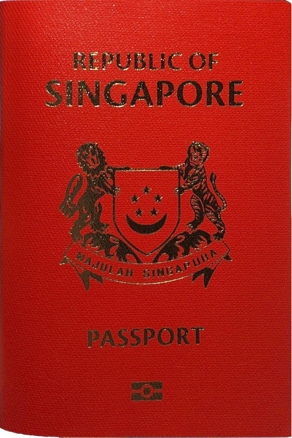 làm visa cần những giấy tờ gì