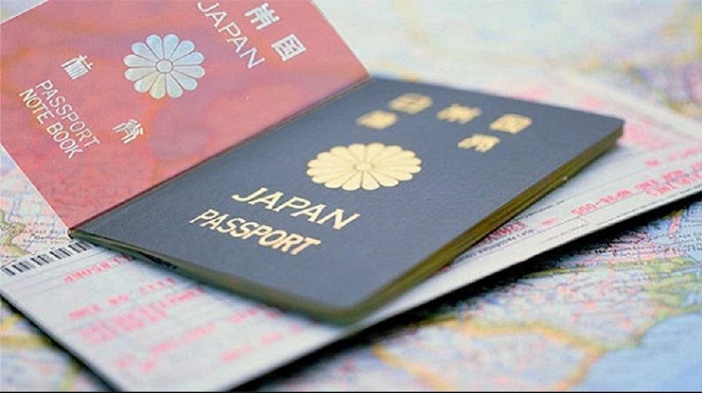 đi nhật có cần visa không