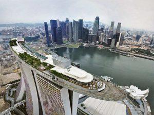 đất nước singapore có bao nhiêu triệu dân