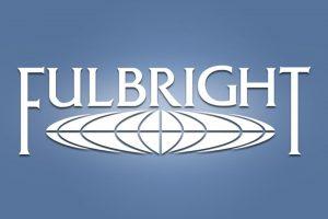 Học bổng fullbright là gì
