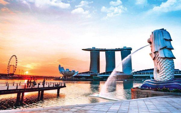 Nhung-loi-ich-khi-chon-du-hoc-he-singapore-2020-la-gi