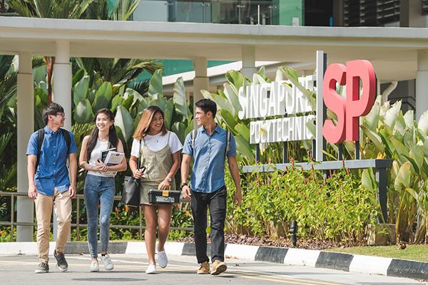 chi-phi-du-hoc-singapore-phu-thuoc-vao-rat-nhieu-yeu-to