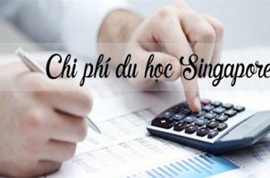 chi-phi-du-hoc-singapore-cap-nhat-moi-nhat (2)