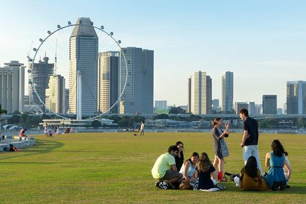 Du-hoc- Singapore-phu-hop-voi-chi-phi-thap