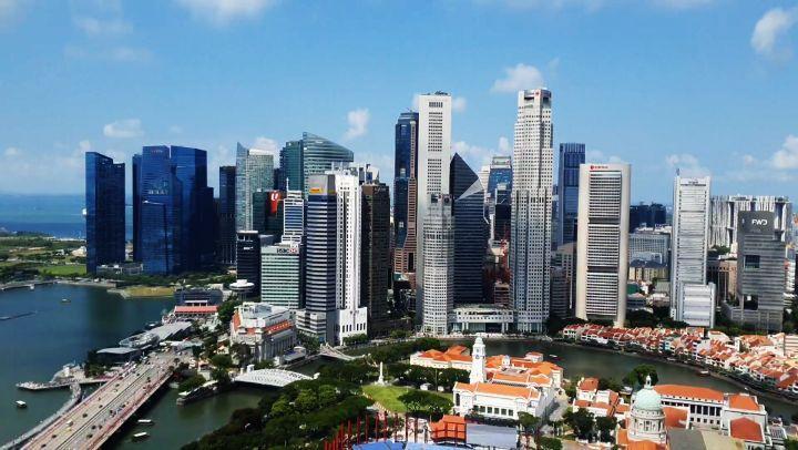 Singapore-truyen-thong-va-hien-dai